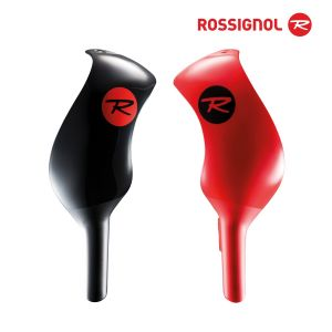Prezzi Rossignol - Integral Hand Protection
