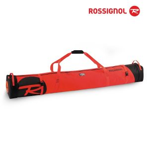 Prezzi ROSSIGNOL HERO SKI BAG 170 CM RED