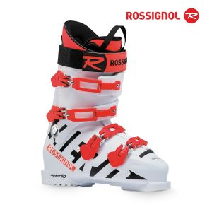 Prezzi Rossignol - Hero World Cup 110 Medium