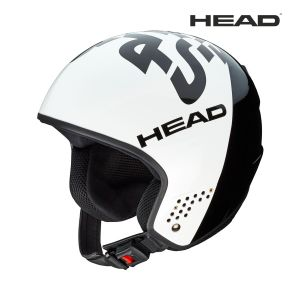 Prezzi Head - Stivot Race Carbon - Skihelmet - Rebels