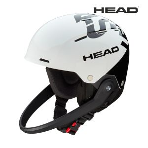 Prezzi Head - Team SL - Skihelmet - Rebels