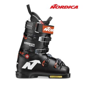 Prezzi Nordica - Dobermann WC EDT 130
