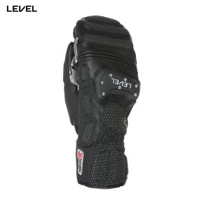 Prezzi Level - SQ CF Mitt - Black