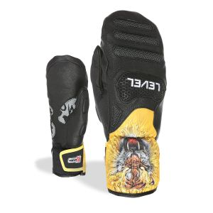 Prezzi Level sq cf mitt jr