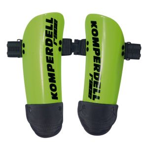 Prezzi KOMPERDELL ELBOW PROTECTION WORLD CUP JR
