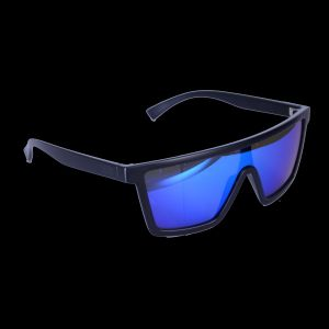 Prezzi Neon optic real