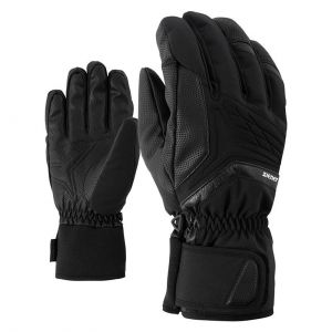 Prezzi Ziener galvin as glove ski alpine