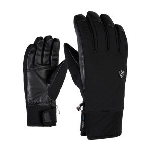 Prezzi Ziener krany as lady glove