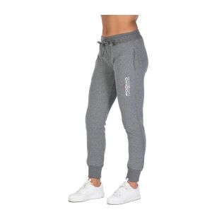 Prezzi Podhio pantalone donna authentic 360 in felpa