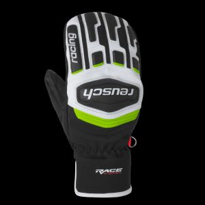 Prezzi Reusch race training r-tex mitten