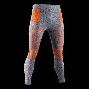Prezzi X-bionic energy accumulator 4.0 melange pants men