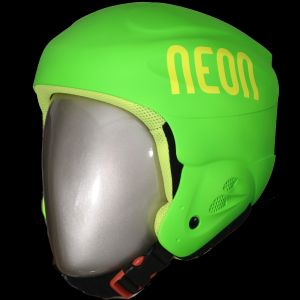 Prezzi Neon optic hero helmet