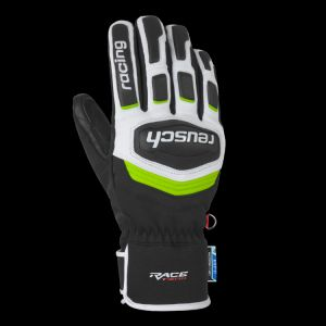 Prezzi Reusch race training r-tex xt