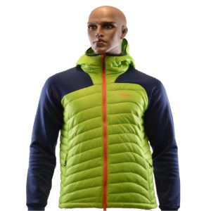 Prezzi PHENIX SNOW FORCE MIDDLE JKT