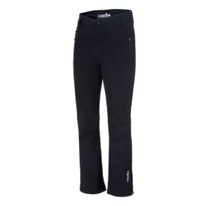 Prezzi ZERO RH+ LOGIC SOFT SHELL PANTS